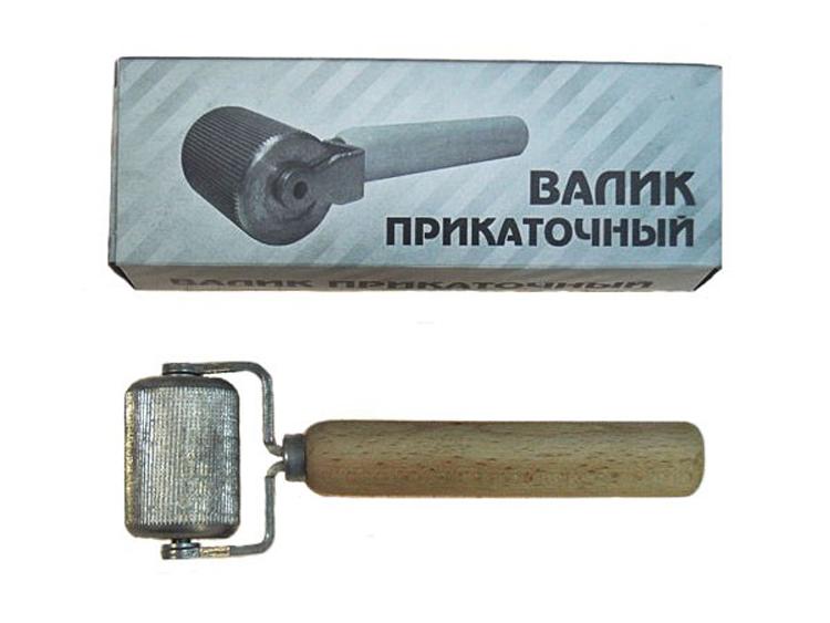 Валик металлический